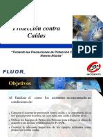 CURSO PROTECCION CONTRA CAIDAS.ppt