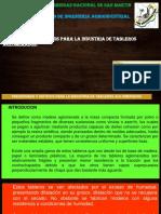 TABLEROS-AGLOMERADOS-PPT