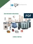 01 - Introduccion a La Electricidad.pdf
