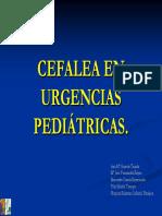cefalea_urgencias