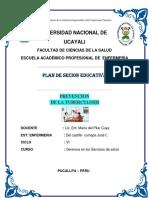 plan-de-secion-tbc.-prof-cuya (1).docx