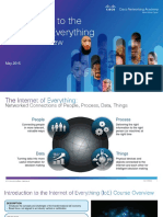 Introduction to the Internet of Everything Overview.pdf