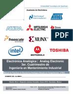 Man. Prac. Electonica Analogica 2015