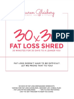 Fat-Loss-Shred-pdf.pdf