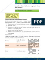 s3-fee-pce-m2-t3-lec (1).pdf