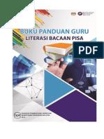 BUKU PANDUAN  LITERASI BACAAN 2018 deraf 19 Sept.pdf