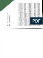 Muchinsky Cap 2.pdf