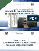 presentacion_taller.pptx