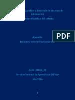ap4-aa1-ev1.pdf