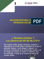 Marco Conceptual de Residuos Solidos Diplomado (1)