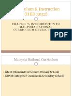 Curriculuminstructionkssrkbsm 150901011936 Lva1 App6892