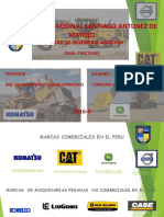 TRACTORES-FCA.pptx