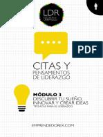 citas-modulo3.pdf