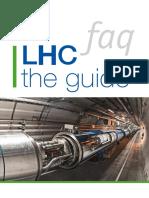 CERN Brochure 2017 002 Eng