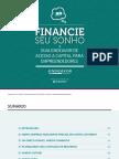1. financie_seu_sonho_acesso_a_capital.pdf