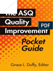 330283515-ASQ-Quality-Improvement.pdf
