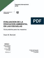 066120so.pdf