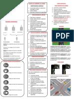 Fundamentos Conducción.pdf