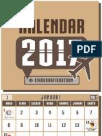 KALENDAR 2017-CikguGrafik.pdf