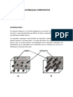 176327898-MATERIALES-COMPUESTOS-Introduccion-y-Definicion.docx