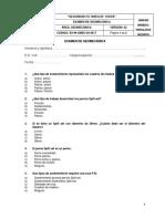 Examen de Ingreso Personal 02 geomecanica