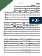 Aut1_01_Aquecimento.pdf