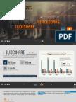 cms%2Ffiles%2F2%2F1437677699como-criar-apresentacoes-vencedoras-no-slideshare.pdf