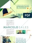 cms%2Ffiles%2F8%2F1439301613Como+fazer+uma+apresentacao+de+sucesso.pdf