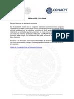 Dedicacion_Exclusiva(1).pdf