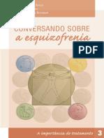 CONVERSANDO SOBRE ESQUIZOFRENIA 3.pdf.pdf
