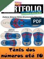ESCRITA DOS NÚMEROS ATÉ 10 E ALINHAVO 1.pdf