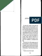 que es la ilustracion--foucault.pdf