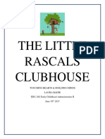 the little rascals clubhouse 2