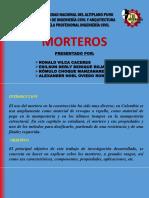 Diapositiva Mortero Final