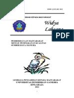 Air Kelapa Dapat Diolah Menjadi Kecap dan Sirup Sari Kelapa.pdf