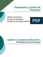 6972916-1-Conceptos-de-Direccion-y-Planificacion-de-Proyectos.ppt