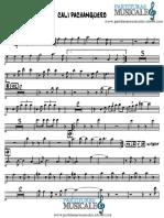 Finale 2003 - Cali Pachanguero - Tpta 1.pdf