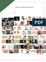 Collage General de Patologias Mentales