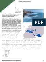 Lista de mares – Wikipédia, a enciclopédia livre.pdf