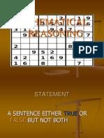 mathematical_reasoning.ppt