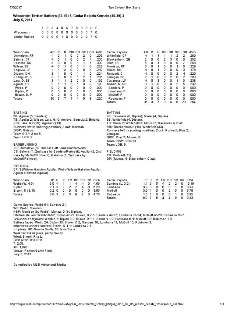 superbowl 49 box score online sports books reviews