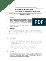 Directiva Proc d Rendim Acad 2017-Fi-upla (Oficial)