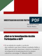 Investigacion Accion Participativa-1
