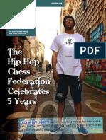 2012 - Chess Life 02