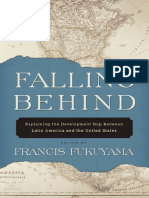 Falling Behind_ Explaining the Development Gap Between Latin America and the United States (2008).pdf