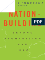 Nation-Building_ Beyond Afghanistan and Iraq (2006)