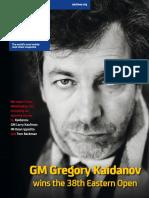 2012 - Chess Life 03.pdf
