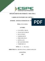 Informe Ciclo Diesel 3