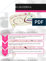 Lactancia Materna Expo Trabajo social.pptx