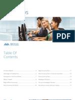 Forex para Principiantes - AvaTrede.es (English).pdf